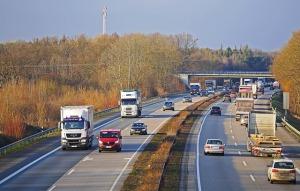 przeprowadzki Bydgoszcz to też transport zagranicą